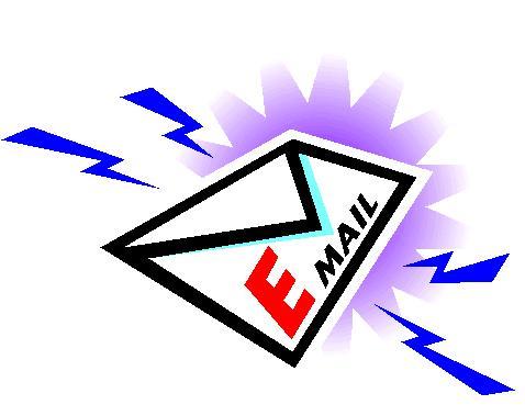 Situs Untuk Membuat Email Gratis, Layanan Email Gratis, Cara Membuat Email, PutuGiBagi
