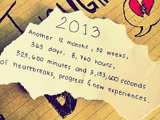 Quotes 365 Days Captivating Another 12Months 52Weeks 365Days 8760Hours 525600Minutes  Saying