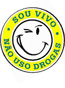 Campanha anti- drogas