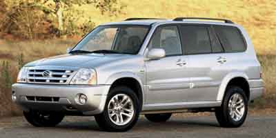 Suzuki   Automobile Database