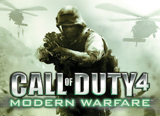 5 Most Awaited War PC Game 2013