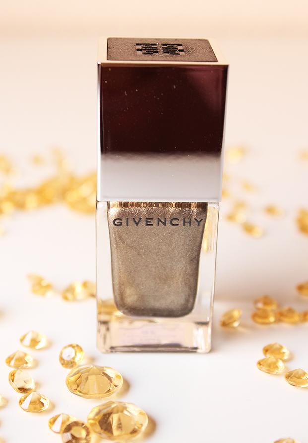 Extravaganza de Givenchy
