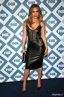 Jennifer Lopez   2014 Fox All Star Party 3.jpg