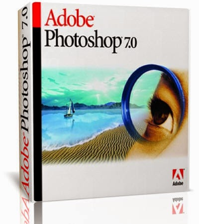 adobe photoshop cs4 full version with serial number