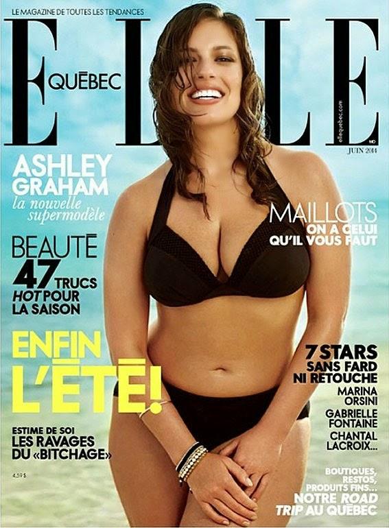 Patti Friday Curvy Ashley Graham Hybrid Eva Mendes