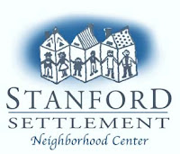 Stanford Settlement marks 50 years in Gardenland