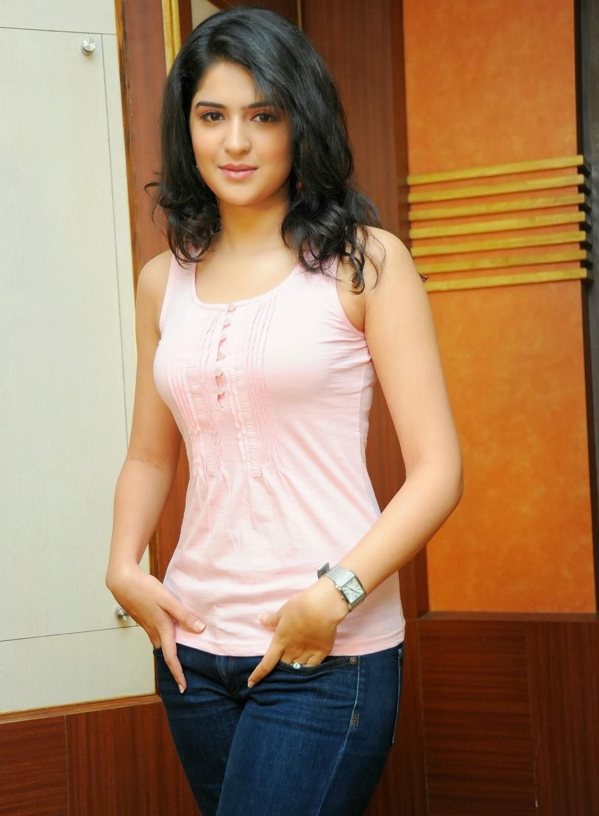 samantha actress photo gallery