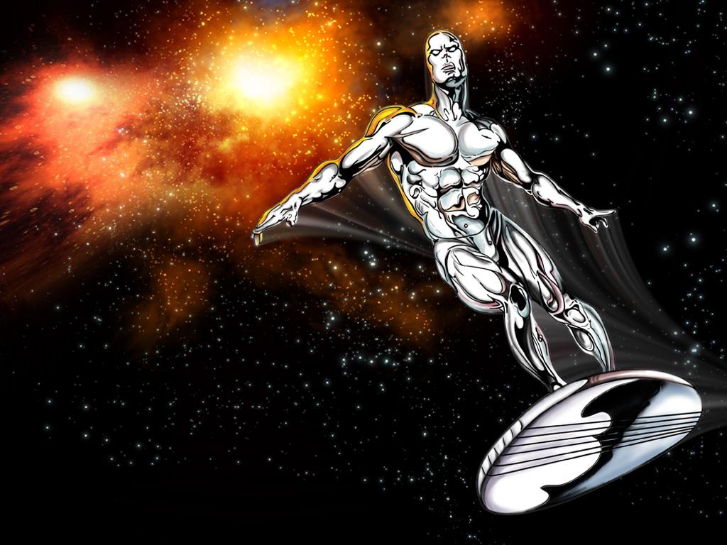 http://4.bp.blogspot.com/-X-KZYmA7l5k/TscLEpSUE2I/AAAAAAAAAz0/3H_EaJloeFI/s1600/silver-surfer-wallpaper-9-746363.jpg