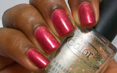 la-colors-pink-sizzle