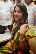 Regina photos at chennai shopping mall-thumbnail-13