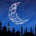 Ramadhan Akan Berlalu, Sudah Maksimalkah Dirimu Menjalankanya ?