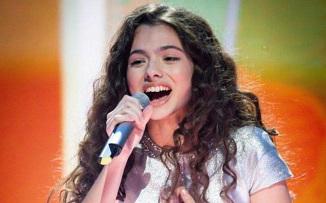 Laura Bretan și Eurovision, muzică sau homosexuali 🔴 Interviu cu Ioan Panican și Mihai Neamțu