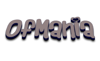 OfMania