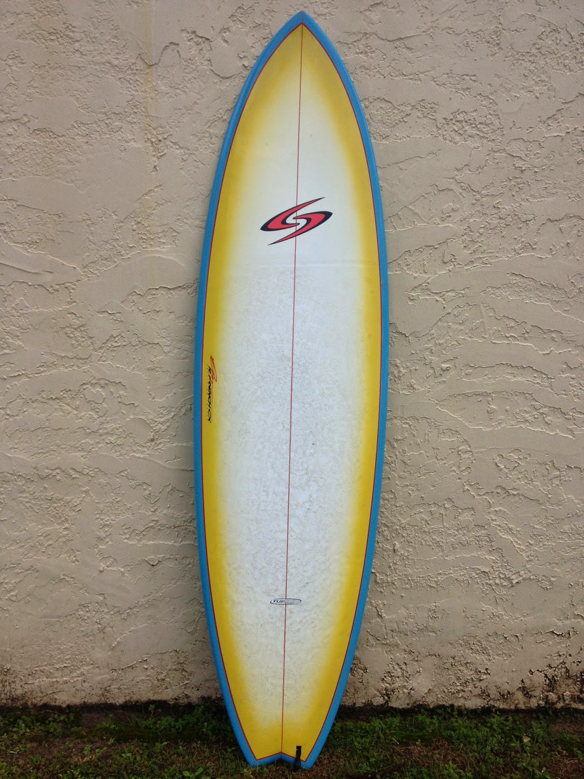 Surfboard hire gold coast increasing the gold coast best for Best fish surfboard