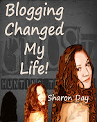 Blogging Changed My Life!