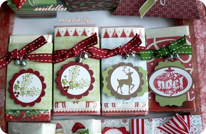 diy kleine weihnachtsgeschenke f r den postboten die b ckersfrau oder die erzieher eurer kinder. Black Bedroom Furniture Sets. Home Design Ideas