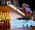 Casino Mediterraneo Torrevieja