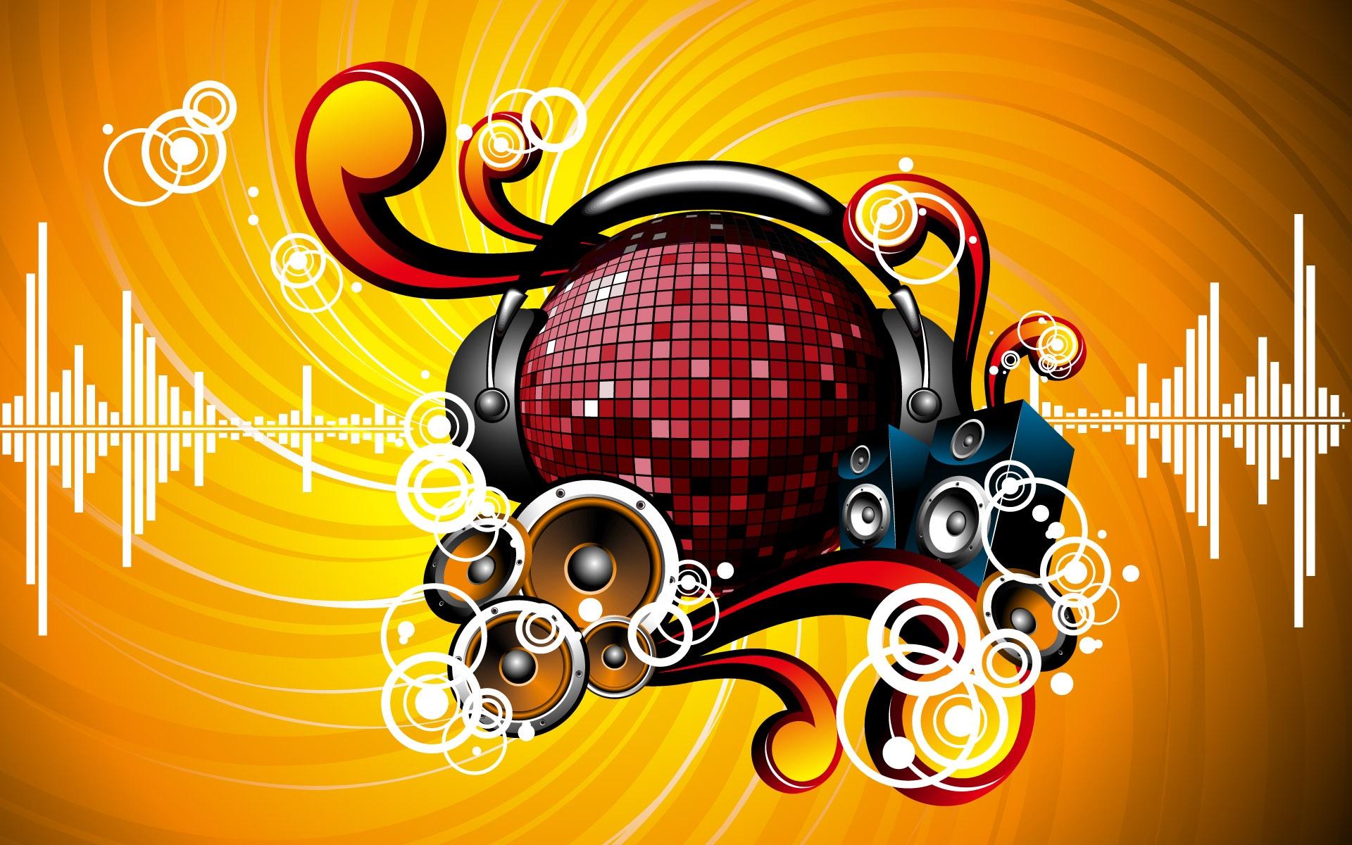 http://4.bp.blogspot.com/-X-UNXBOmSV0/UEEXyG1IbiI/AAAAAAAAEZo/w-4hfQLaVZo/s1920/cool-vector-headphones-1200.jpg