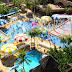 Férias: 3 parques aquáticos para visitar