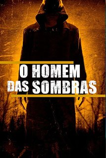 O Homem das Sombras - Legendado Torrent Download