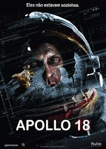 Apolo 18 movie