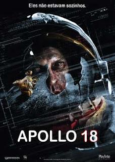 Download Apollo 18: A Missão Proibida   Dublado