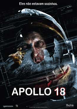 Download Apollo 18: A Missão Proibida   Dublado