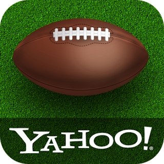 Yahoo! Sports - Fantasy Football