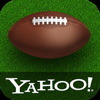 Yahoo! Sports - Fantasy Football