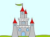 Pequeno Castelo