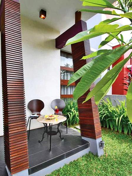 aneka model teras rumah minimalis yang bikin nyaman