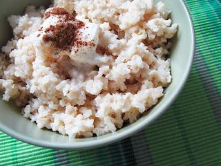 arroz contaminat amb arsènic