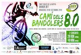 BANDOLERS 8.0
