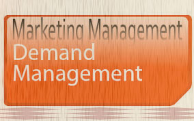 http://mktgide.blogspot.com/2013/03/marketing-management-is-demand.html