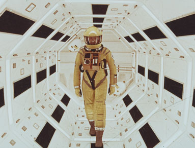 a critical analysis of the movie space odyssey 2001: a space odyssey analysis: critical reception to the film 12/2/2013 ethos and pathos, the way in which the film is structured is more suited to a logical approach as the scope of the film(a substantial journey through space.