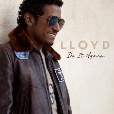 Photo Lloyd - Do It Again (feat. Nelly) Picture & Image