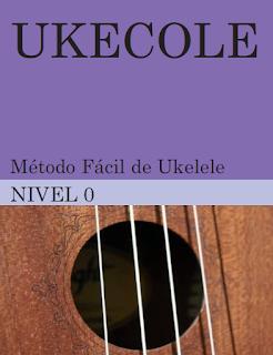 http://www.musicopolix.com/pt/cat/accesorios/accent-electroacusticas/30170-metodo-facil-aprendizaje-ukelele-ukecole.html#.VlQeIGx8NYd