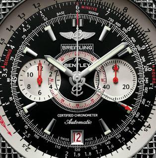 Breitling_logo_bentley