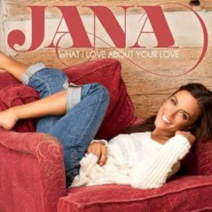 Jana+Kramer+-+What+I+Love+About+Your+Love+Lyrics (300×300)