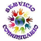 http://4.bp.blogspot.com/-X-ZxqRIuG_Y/TZ-H8uJArSI/AAAAAAAAAJQ/RnjYS1fYEz8/s320/Servicio%2BComunitario.jpg