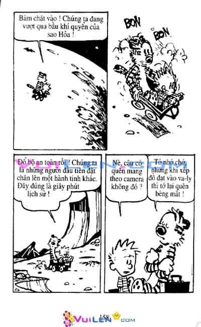 Siêu quậy Teppi chap 39 - Trang 156