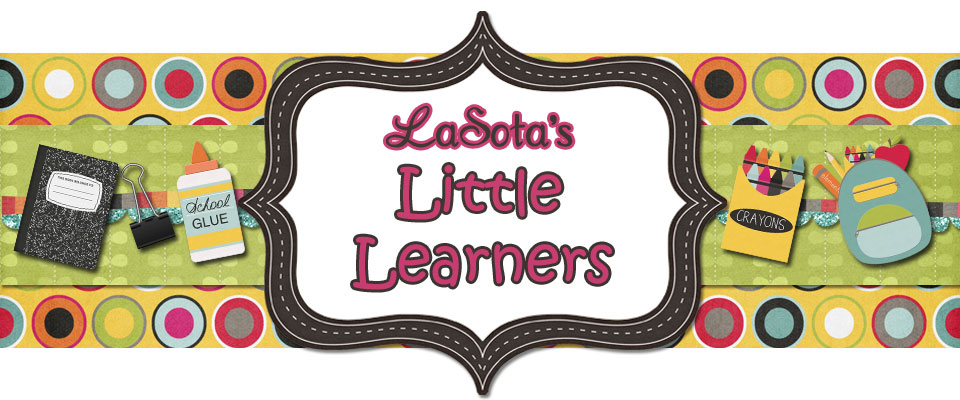 LaSota's Little Learners