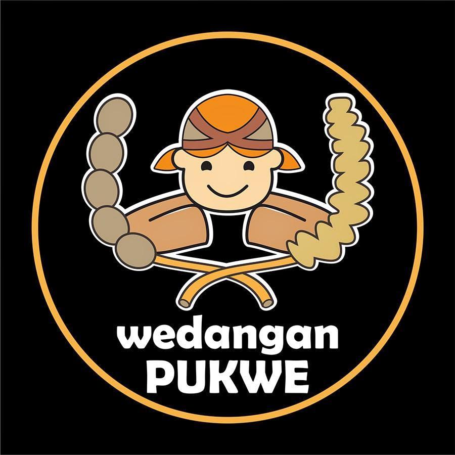 Image Result For Lowongan Kerja Cleaning