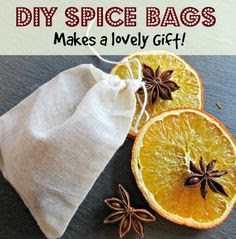 http://craftinvaders.co.uk/craft-tutorials/diy-spice-bags/