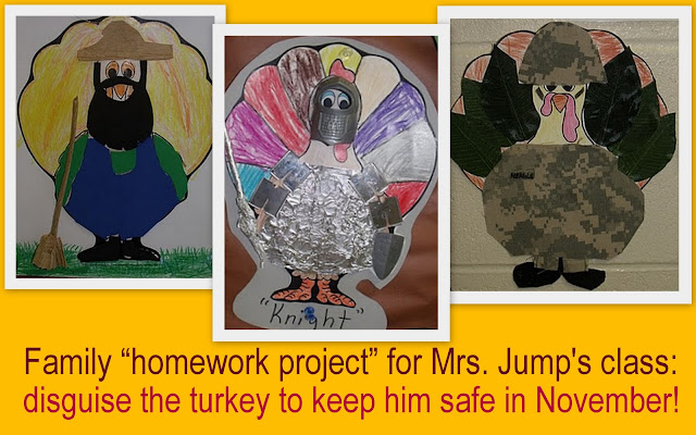 Famous poems about homework picture 5