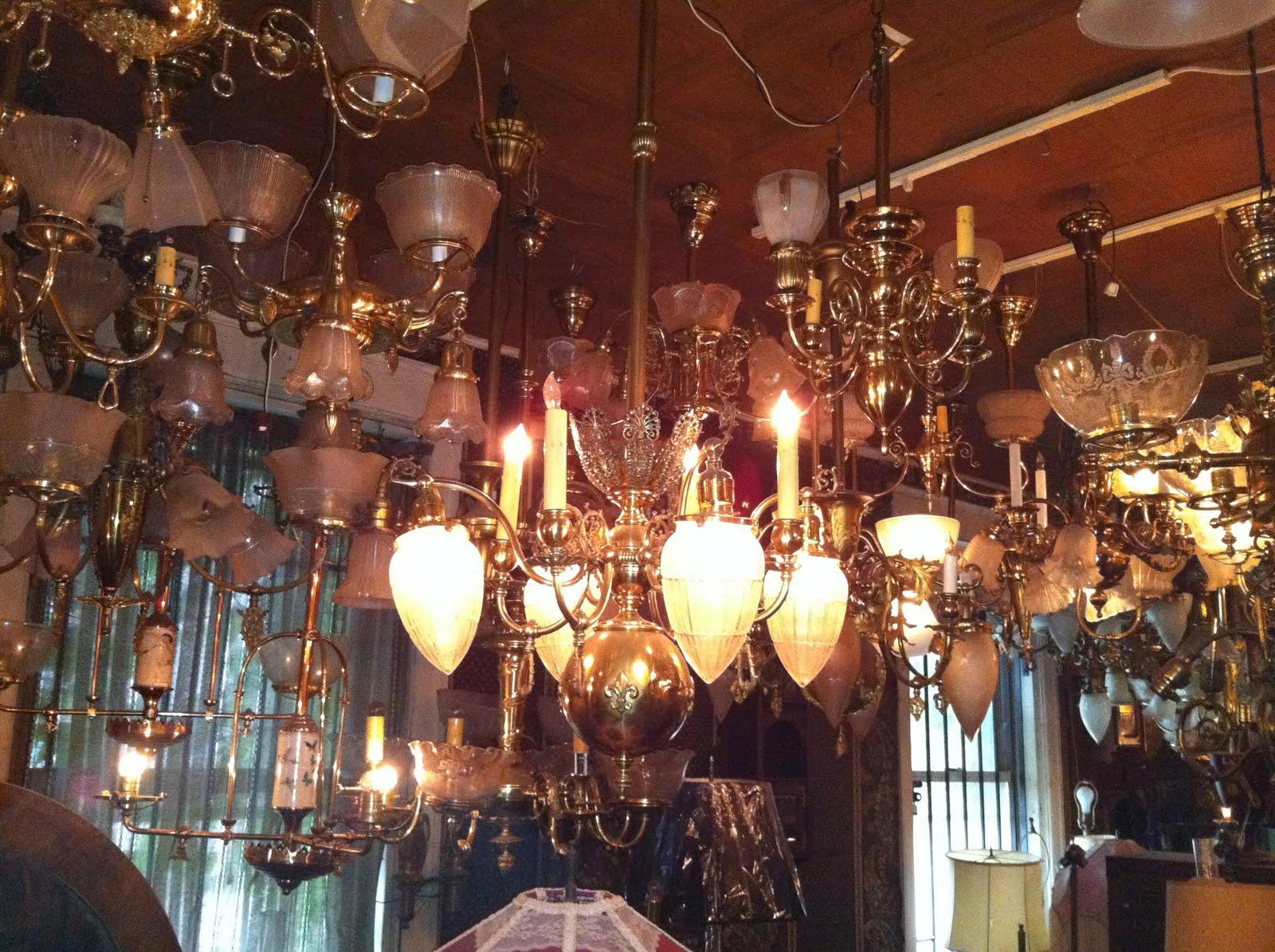 antique lighting philadelphia democraciaejustica