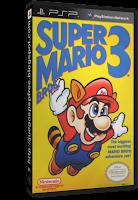 Super+mario+3.png