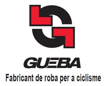 Gueba