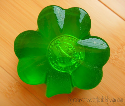 5 tricks to make St. Patricks day a treat