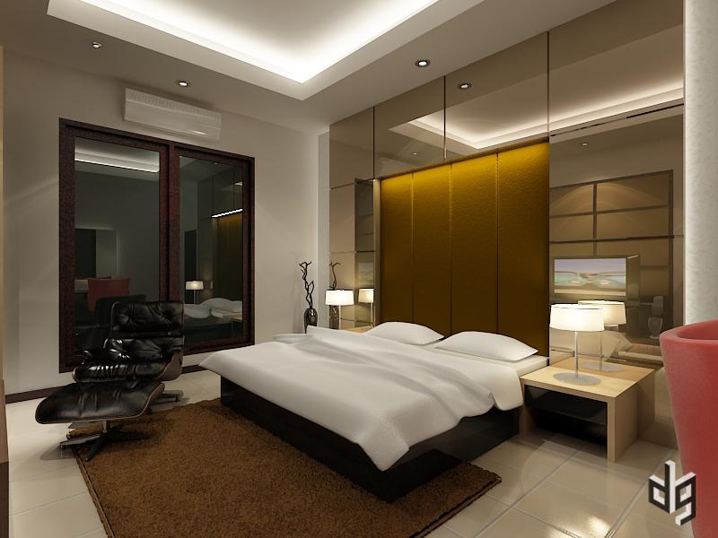 semoga gambar gambar desain interior kamar tidur oleh berbagai